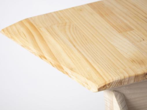 desk1 508x381 - BED DESK