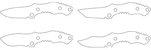 shape1 - CHIHAYA