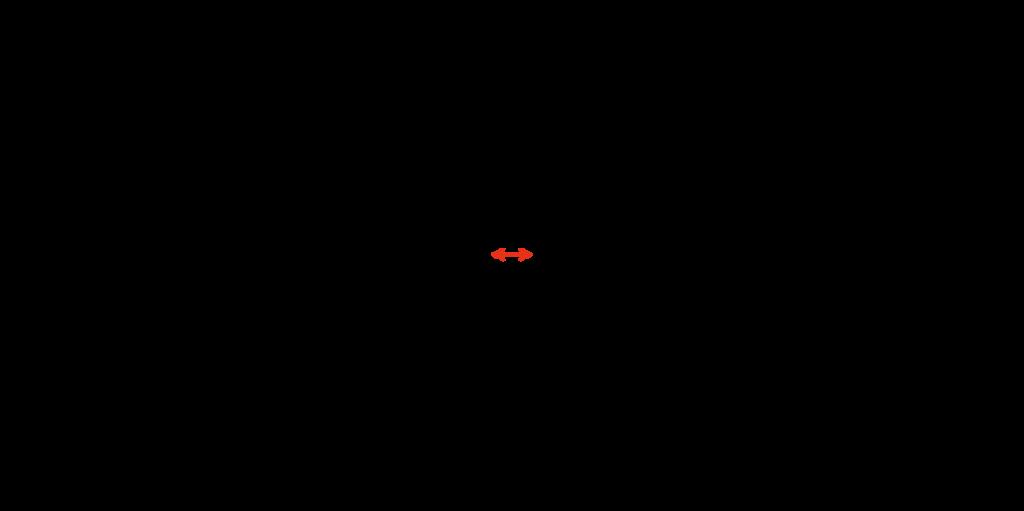 zu 1024x511 - C/Zone